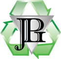 JP Industrial Recycling
