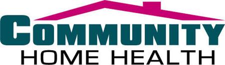 Community Home Health