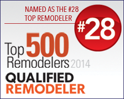 Window Depot USA 28th on Remodelers Top 500 List