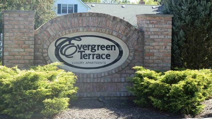 Evergreen Luxury Apartments Continues Expansion